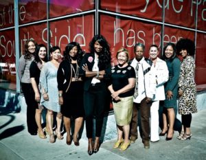 DrTruth documentary women of color and their road to success