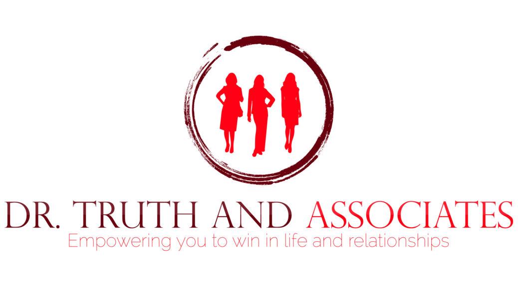 Dr_Truth_and_Associates LOGO