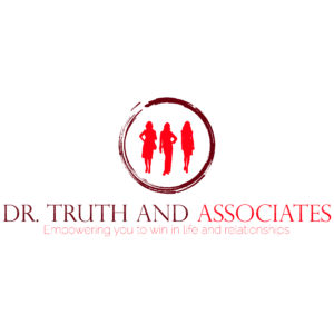 Dr_Truth_and_Associates LOGO