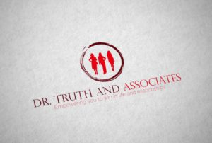 dr truth and associates