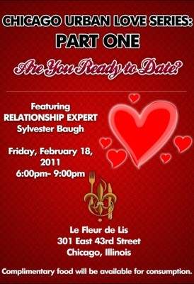 Are-You-Ready-To-Date-Feb-18-2011-e1423831978935