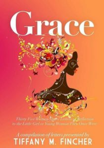 GRACE book