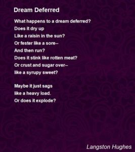 dream-deferred