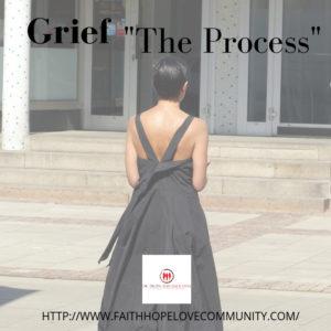 Dr.Truth & Associates; Blog (1)