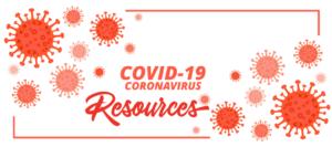 Covid19resources